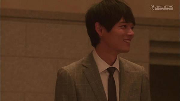 2013 イタズラなKiss~Love in TOKYO~EP15無字版[15-01-31].JPG