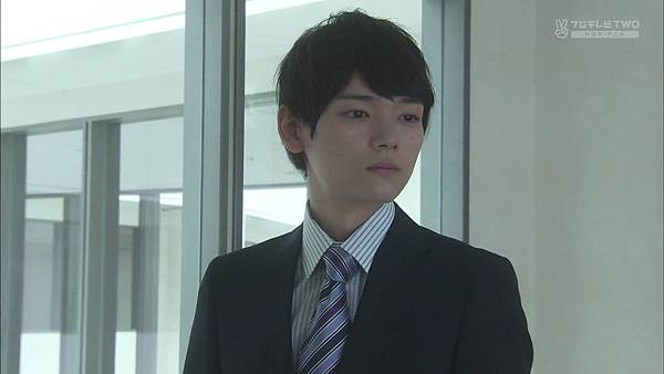 2013 イタズラなKiss~Love in TOKYO~EP15無字版[15-05-04].JPG