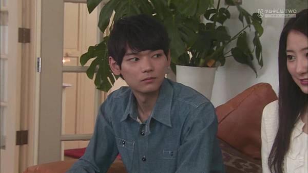 2013 イタズラなKiss~Love in TOKYO~EP15無字版[15-12-54].JPG