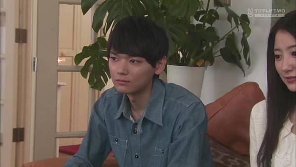 2013 イタズラなKiss~Love in TOKYO~EP15無字版[15-13-07].JPG