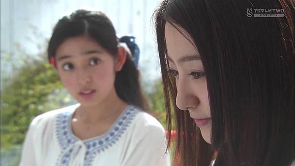 2013 イタズラなKiss~Love in TOKYO~EP15無字版[15-14-27].JPG