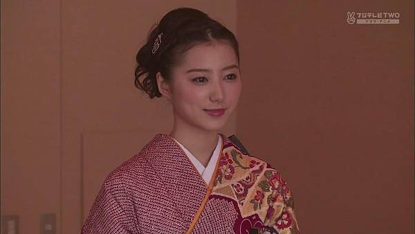 2013 イタズラなKiss~Love in TOKYO~EP15無字版[15-20-51].JPG
