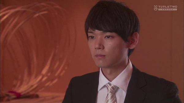 2013 イタズラなKiss~Love in TOKYO~EP15無字版[15-21-15].JPG