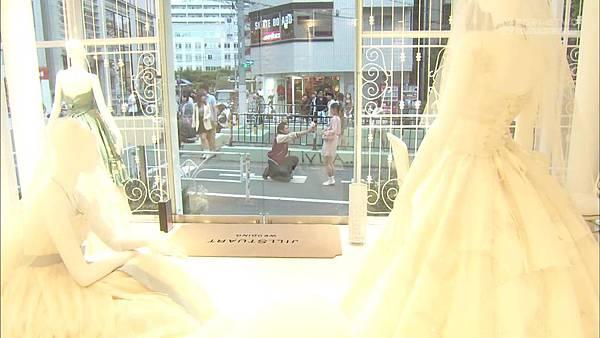 2013 イタズラなKiss~Love in TOKYO~EP15無字版[15-22-15].JPG
