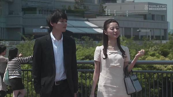 2013 イタズラなKiss~Love in TOKYO~EP15無字版[15-22-41].JPG