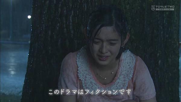 2013 イタズラなKiss~Love in TOKYO~EP15無字版[15-23-33].JPG
