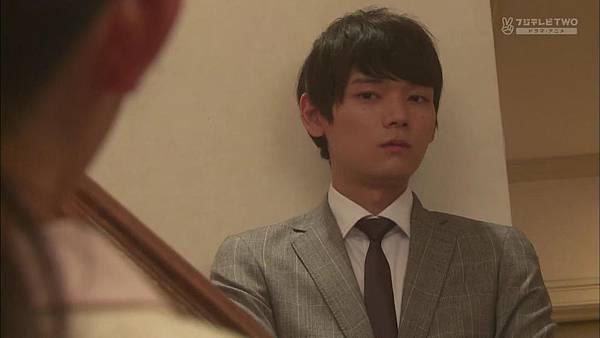 2013 イタズラなKiss~Love in TOKYO~EP15無字版[15-32-02].JPG