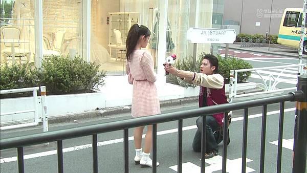 2013 イタズラなKiss~Love in TOKYO~EP15無字版[16-58-01].JPG