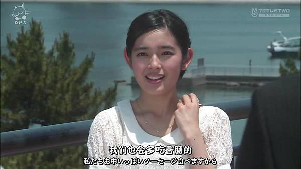 [O.P.S字幕組]一吻定情イタズラなKiss~Love in TOKYO ep16 [720P].mkv.baiduyun[23-13-45].JPG