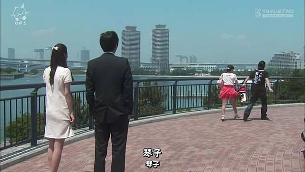 [O.P.S字幕组]一吻定情イタズラなKiss~Love in TOKYO ep16 [720P].mkv.baiduyun[23-14-49].JPG