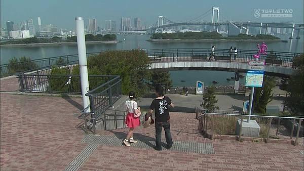 2013 イタズラなKiss~Love in TOKYO~EP16 無字版[00-06-00].JPG