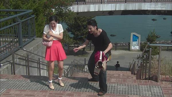 2013 イタズラなKiss~Love in TOKYO~EP16 無字版[00-05-53].JPG