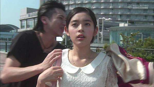 2013 イタズラなKiss~Love in TOKYO~EP16 無字版[00-06-35].JPG