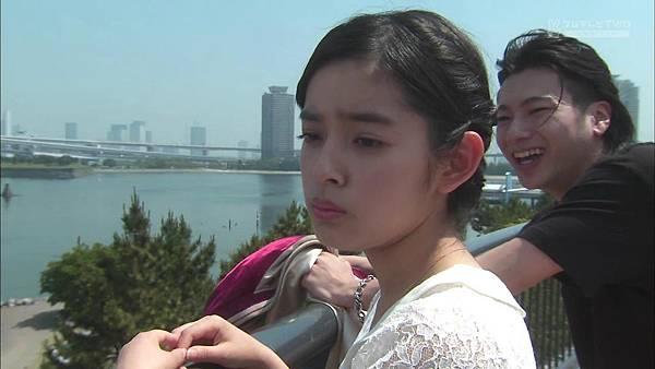2013 イタズラなKiss~Love in TOKYO~EP16 無字版[00-07-26].JPG