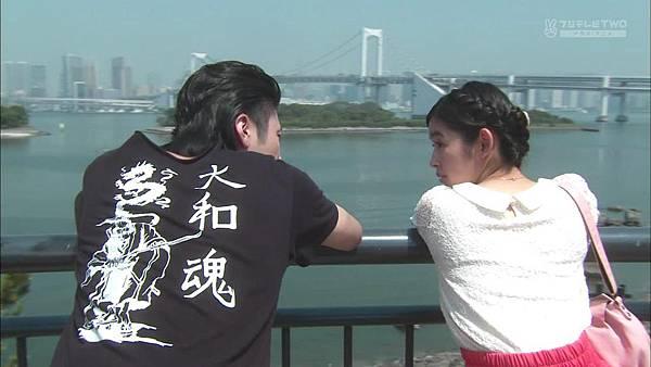 2013 イタズラなKiss~Love in TOKYO~EP16 無字版[00-07-58].JPG