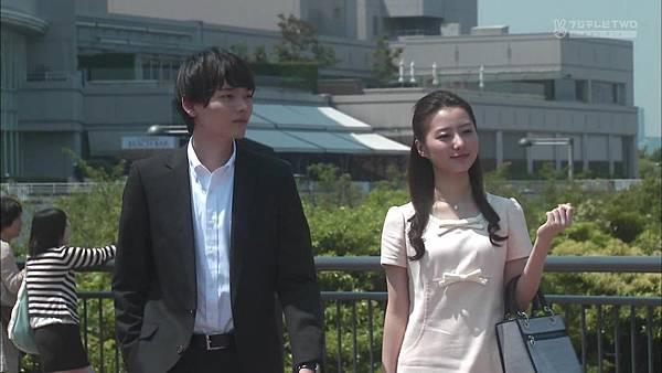 2013 イタズラなKiss~Love in TOKYO~EP16 無字版[00-08-32].JPG