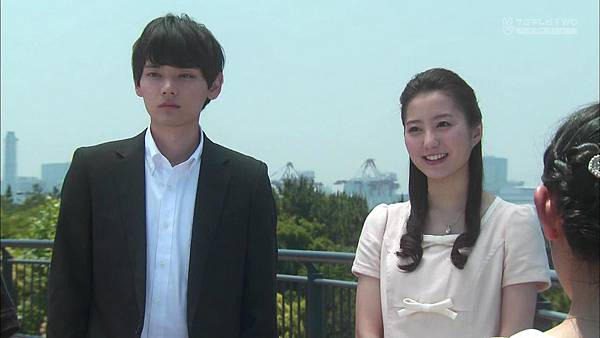 2013 イタズラなKiss~Love in TOKYO~EP16 無字版[00-09-19].JPG