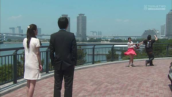 2013 イタズラなKiss~Love in TOKYO~EP16 無字版[00-11-45].JPG