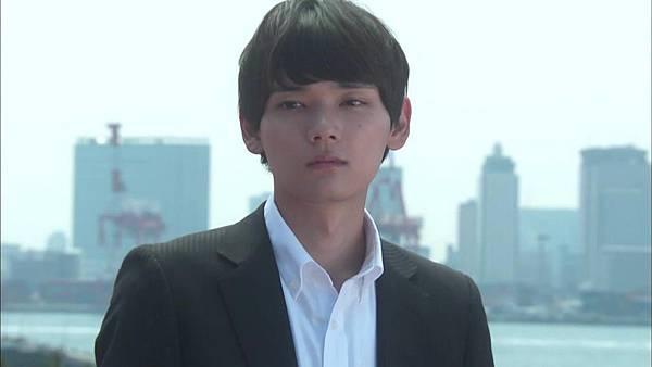 2013 イタズラなKiss~Love in TOKYO~EP16 無字版[00-12-10].JPG