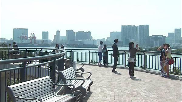 2013 イタズラなKiss~Love in TOKYO~EP16 無字版[00-13-33].JPG