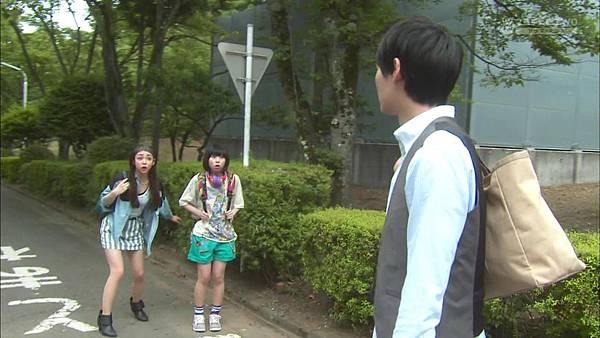 2013 イタズラなKiss~Love in TOKYO~EP16 無字版[00-15-47].JPG