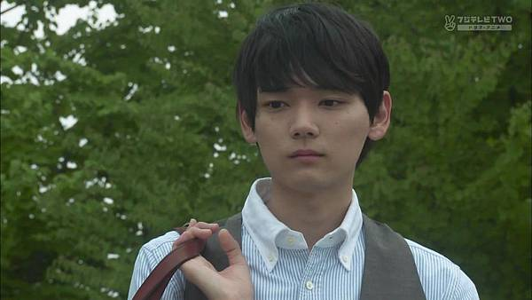 2013 イタズラなKiss~Love in TOKYO~EP16 無字版[00-21-30].JPG