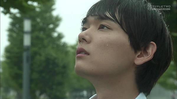 2013 イタズラなKiss~Love in TOKYO~EP16 無字版[00-21-45].JPG