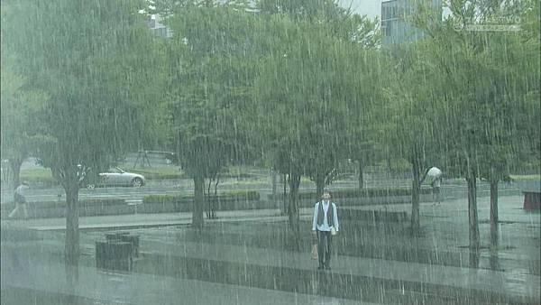 2013 イタズラなKiss~Love in TOKYO~EP16 無字版[00-22-28].JPG