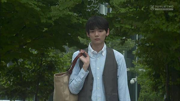 2013 イタズラなKiss~Love in TOKYO~EP16 無字版[00-22-46].JPG