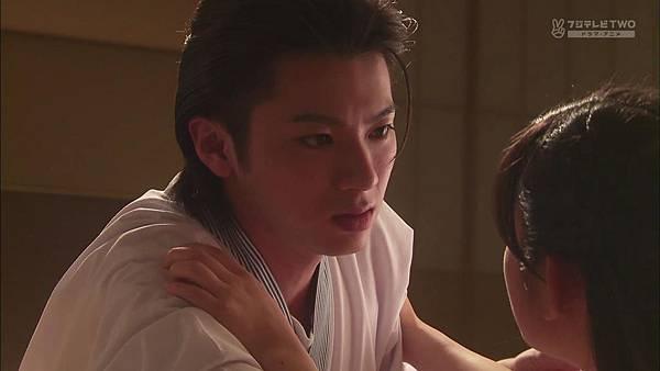 2013 イタズラなKiss~Love in TOKYO~EP16 無字版[00-25-42].JPG