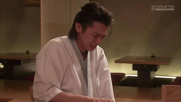 2013 イタズラなKiss~Love in TOKYO~EP16 無字版[00-26-20].JPG