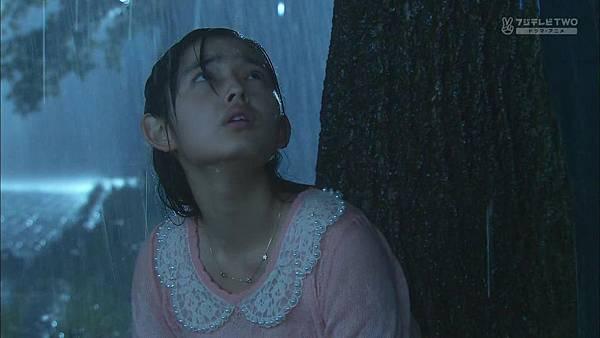 2013 イタズラなKiss~Love in TOKYO~EP16 無字版[00-27-11].JPG