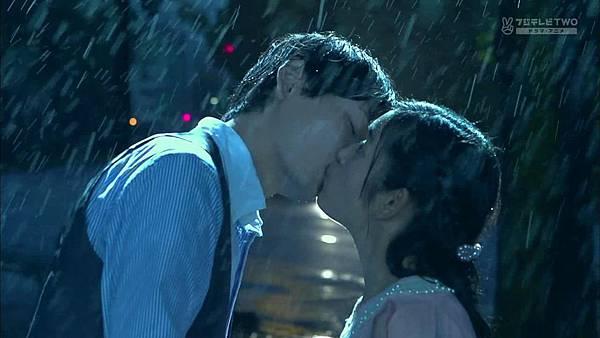 2013 イタズラなKiss~Love in TOKYO~EP16 無字版[00-28-53].JPG