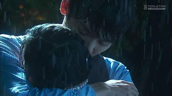 2013 イタズラなKiss~Love in TOKYO~EP16 無字版[00-32-25].JPG