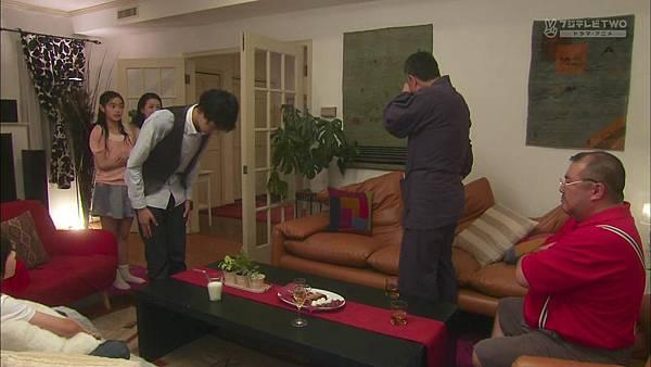 2013 イタズラなKiss~Love in TOKYO~EP16 無字版[00-46-26].JPG