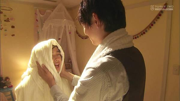 2013 イタズラなKiss~Love in TOKYO~EP16 無字版[00-48-15].JPG