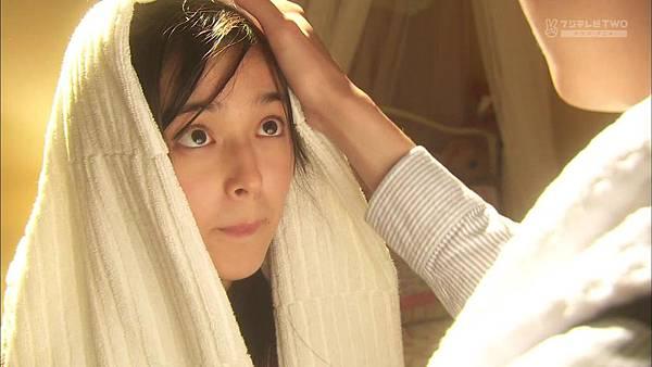 2013 イタズラなKiss~Love in TOKYO~EP16 無字版[00-48-41].JPG