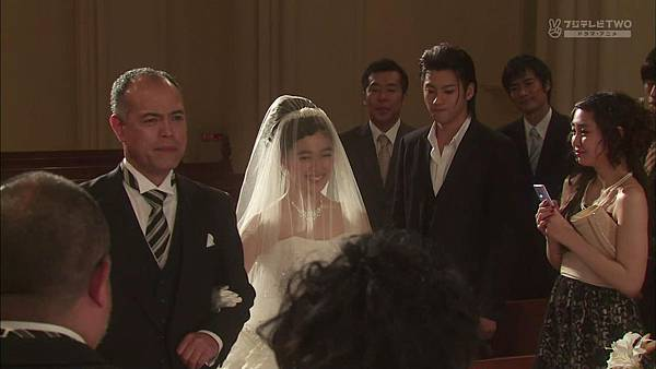 2013 イタズラなKiss~Love in TOKYO~EP16 無字版[00-56-42].JPG