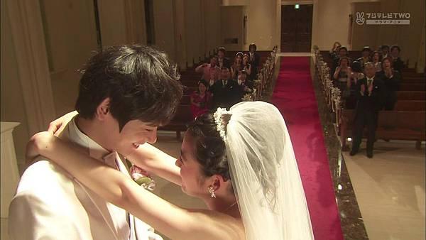 2013 イタズラなKiss~Love in TOKYO~EP16 無字版[00-59-56].JPG