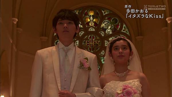 2013 イタズラなKiss~Love in TOKYO~EP16 無字版[01-00-01].JPG