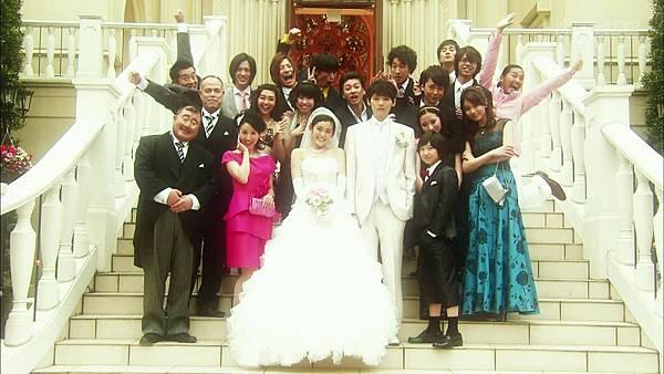 2013 イタズラなKiss~Love in TOKYO~EP16 無字版[01-01-49].JPG
