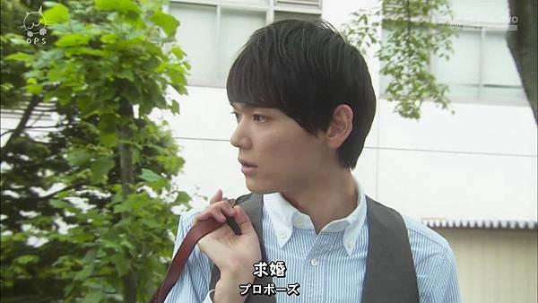 2013 イタズラなKiss~Love in TOKYO~EP16[23-26-08].JPG