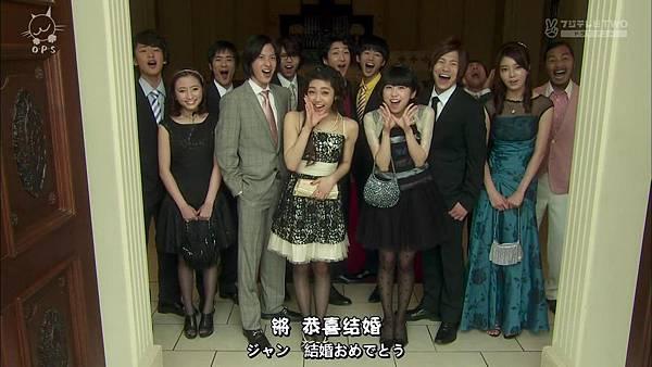 2013 イタズラなKiss~Love in TOKYO~EP16[23-53-11].JPG