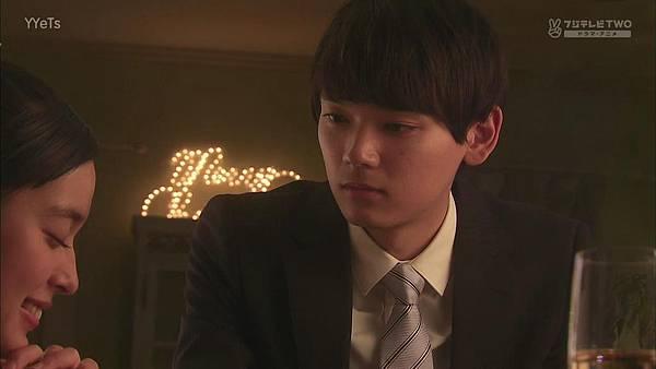 2013 イタズラなKiss~Love in TOKYO~EP11 無字版[21-38-47].JPG