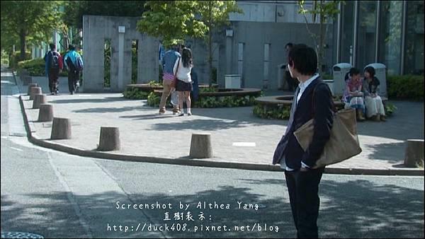 圖片 86_副本.jpg