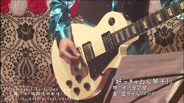 圖片 92_副本.jpg