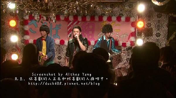 圖片 93_副本.jpg