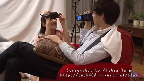 租賃版DVD花絮[01-49-35].JPG