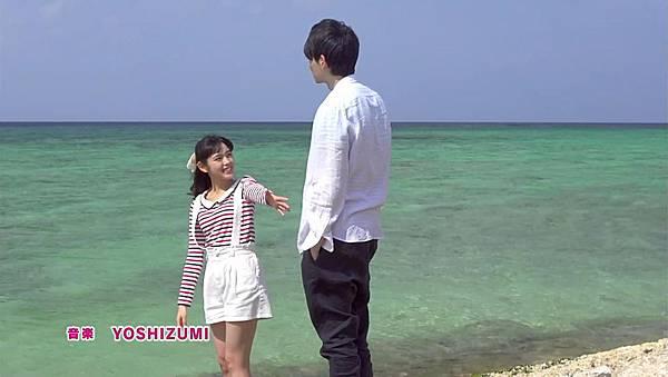 惡作劇之吻沖繩SP[17-49-04].JPG