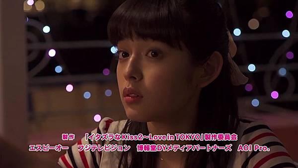 惡作劇之吻沖繩SP[17-54-25].JPG
